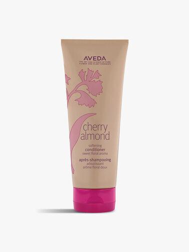 Cherry Almond Conditioner 200 ml