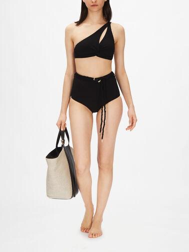 Regina-One-Shoulder-Bikini-0450