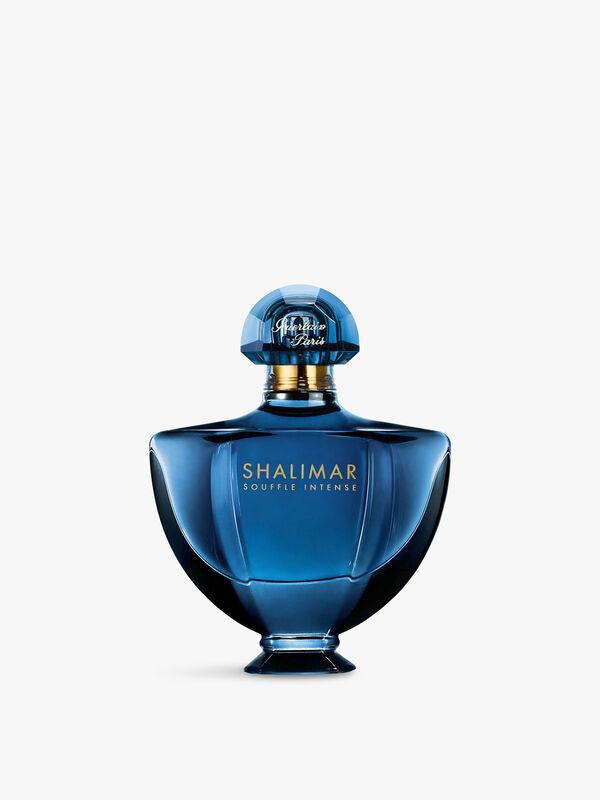 Shalimar Souffle Intense Eau de Parfum 50ml