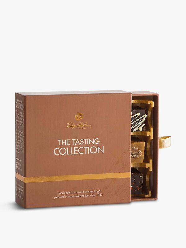 Taster Selection 190g