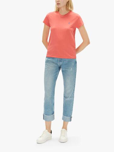 Short-Sleeve-Knit-Tee-0001195695