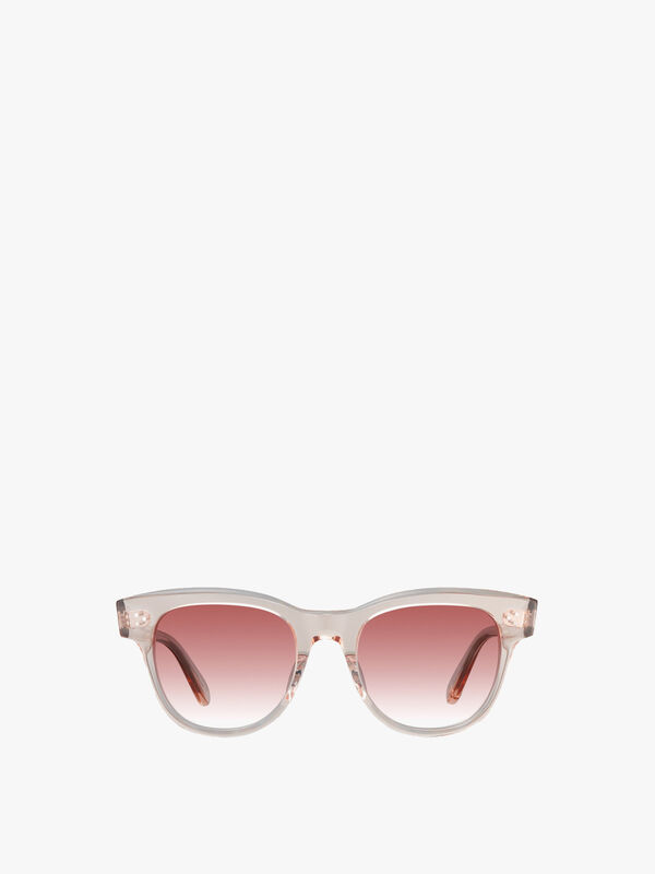 Ulla Johnson Phaedra Sunglasses
