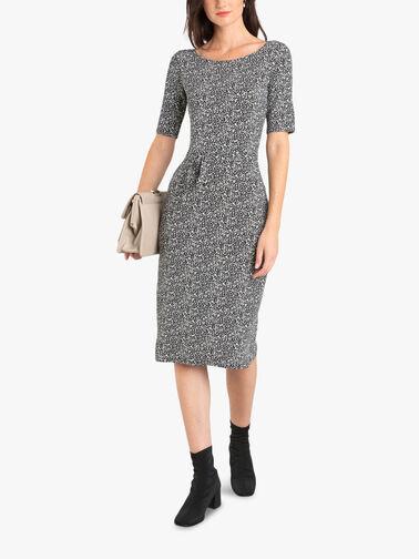 Vitti-Dress-QE51JGG2