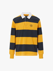 Striped-Rugby-Shirt-0000406268