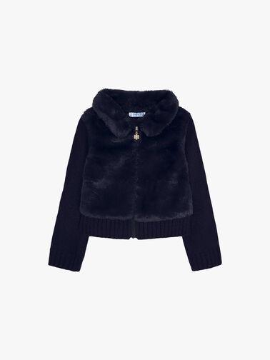 Furry-knit-sweater-4381-AW21