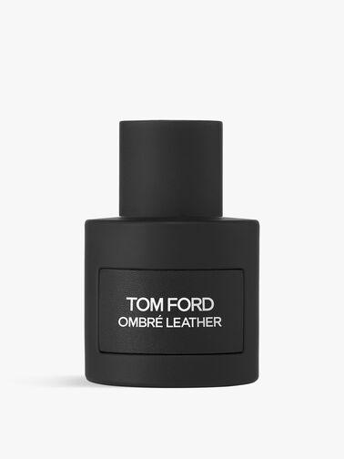 Ombré Leather Eau de Parfum 50 ml