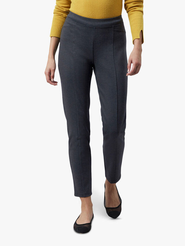 Pull On Trousers
