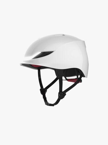 Lumos-Street-Helmet-VEL_014