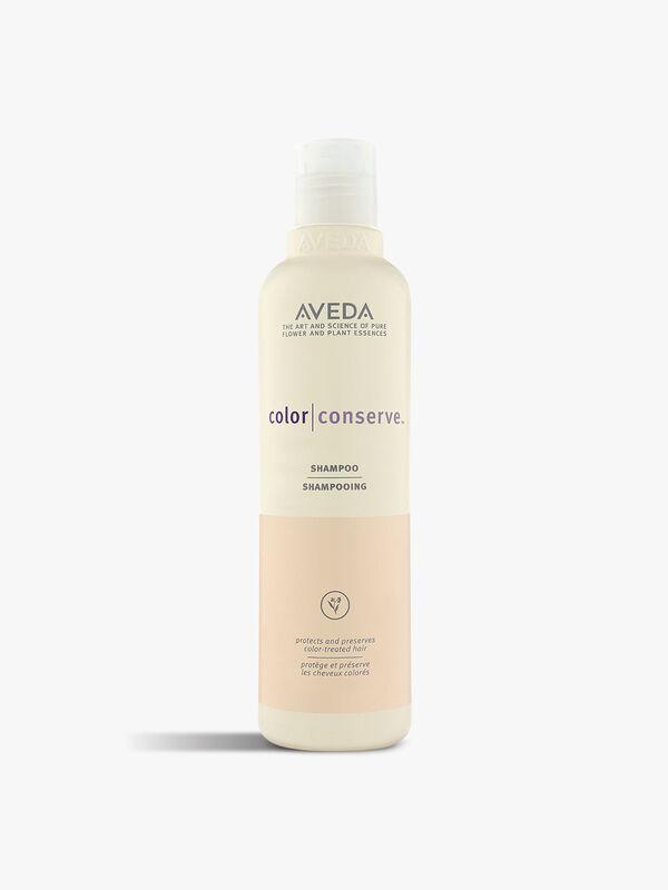 Color Conserve Shampoo 250 ml