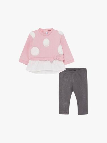 Faux-Fur-Sweat-and-Legging-Set-0001184536