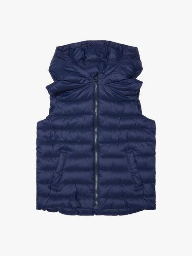 Waistcoat-0001154237