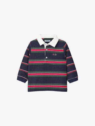 Stripe-Polo-Shirt-w-Cotton-Collar-0001184543