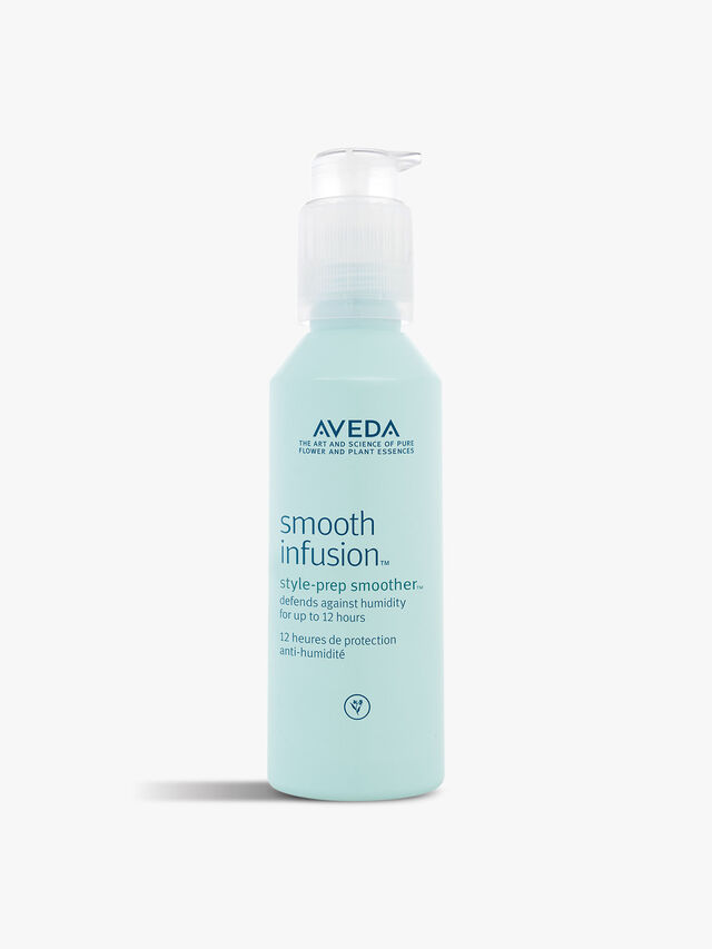 Smooth Infusion Style Prep Smoother 100 ml