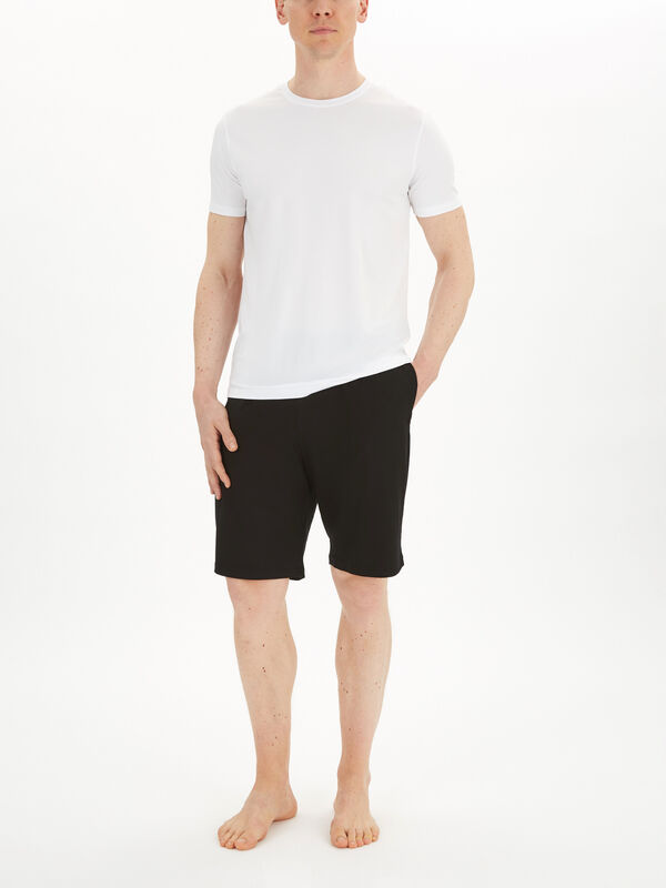 Basel Men's Shorts