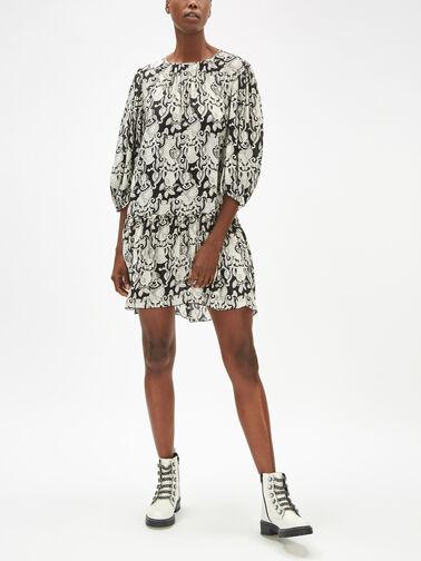 Graphic-Print-Dress-0001149520