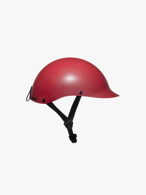 Dashel Helmet