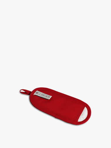 Handle Glove Red