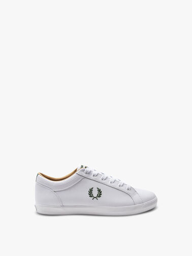 FRED-PERRY-Baseline-Trainers-BASELNWG