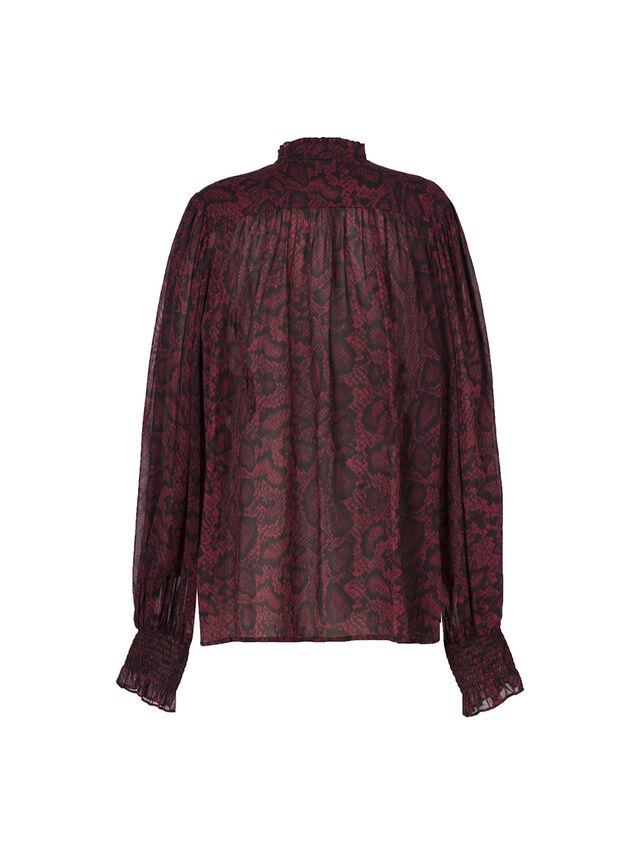 Leonie Stanza Shirt
