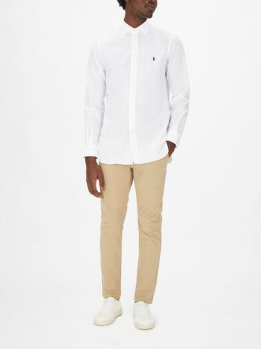 FORMAL-SOLID-TEXTURED-0001201686