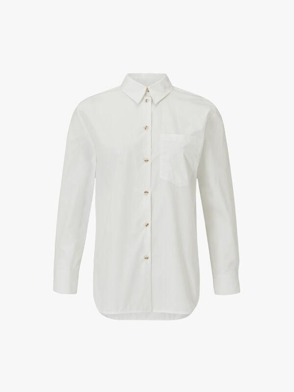 Raphael-Shirt-0000546834