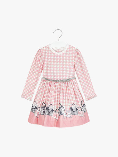Dog-Tooth-Handbag-Dress-0001184408