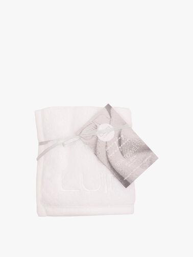 Spa-Towel-Luin-Living