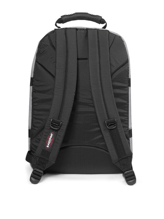 Provider Backpack