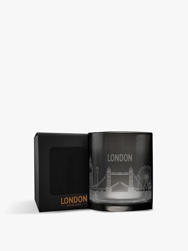London Skyline Tumbler