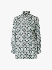 Minnie-Silk-Twill-Dress-0001018774