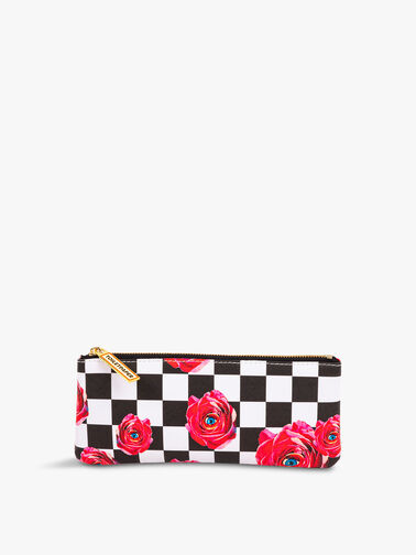 Roses Pencil Case