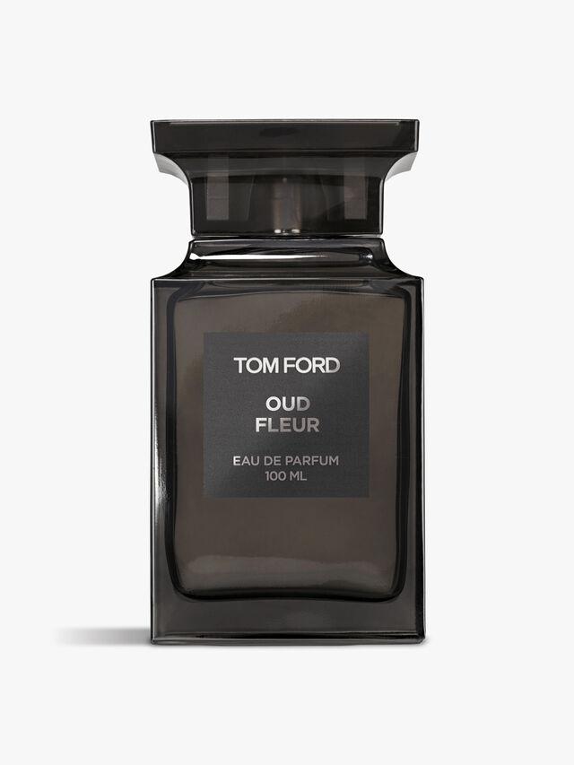 Oud Fleur Eau de Parfum 100 ml