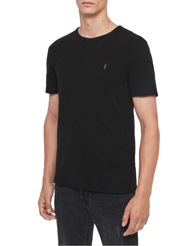 Muse Short Sleeve Crew T-Shirt