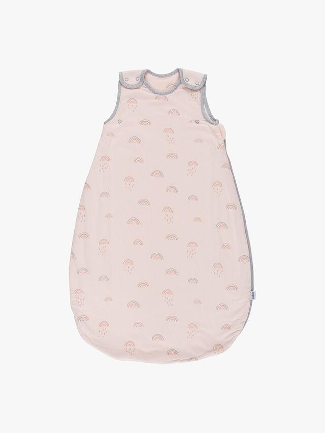 Dreampod Sleeping Bag Assorted