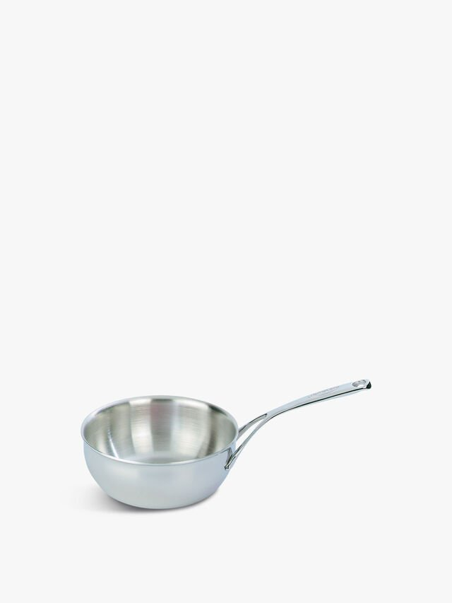 Conic Pan 20cm
