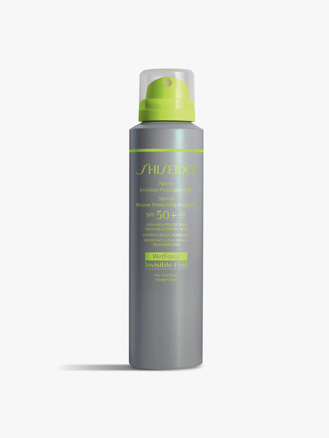 Invisible Protective Mist 150 ml