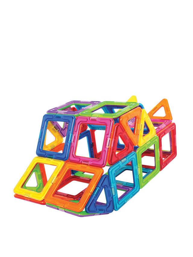 62 Piece Set