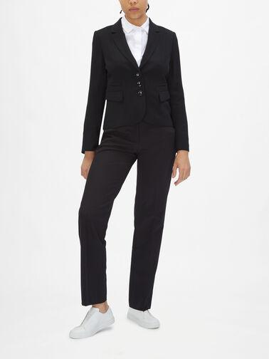 3-Button-Waist-Detail-Tailored-Jacket-0000568440
