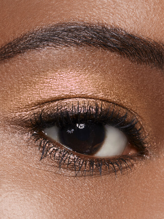 Cream Colour For Eyes