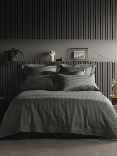 Millennia-Tailored-Quilt-Cover-SHERIDAN