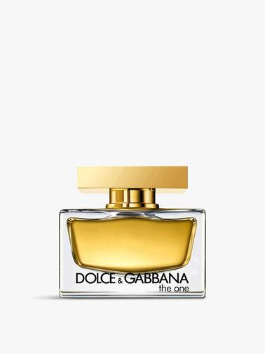 The One Eau de Parfum 50ml