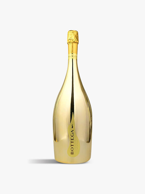 Bottega Gold Magnum 150cl