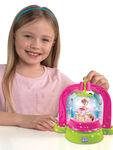 Flower Fairy Snow Globe Maker Kit
