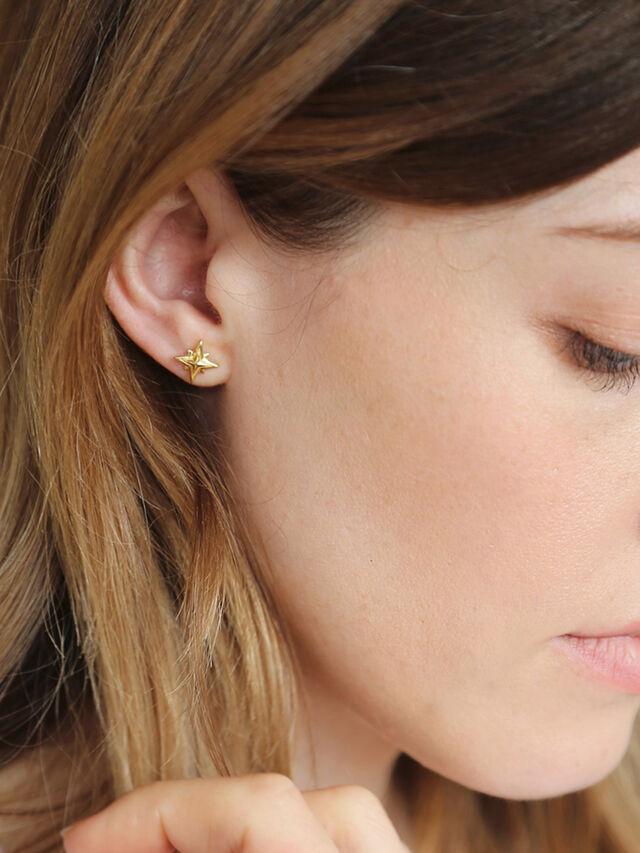 Seren Earrings