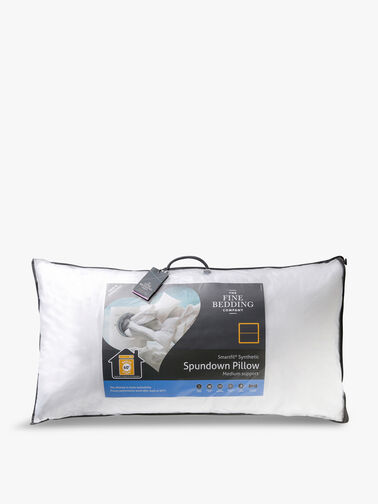 Spundown-Extra-Long-Pillow-Trendsetter