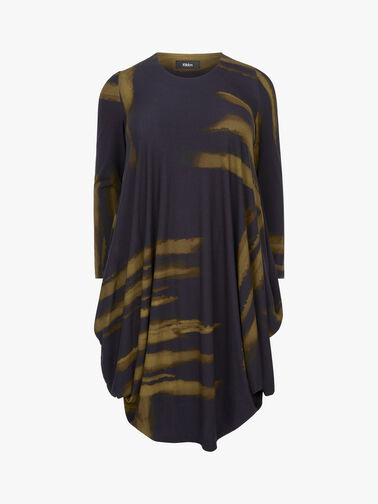 Shadow-Print-Bubble-Jersey-Dress-0001096672
