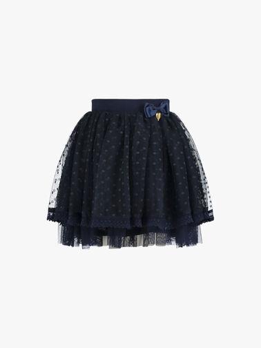 Skirt-0001076972