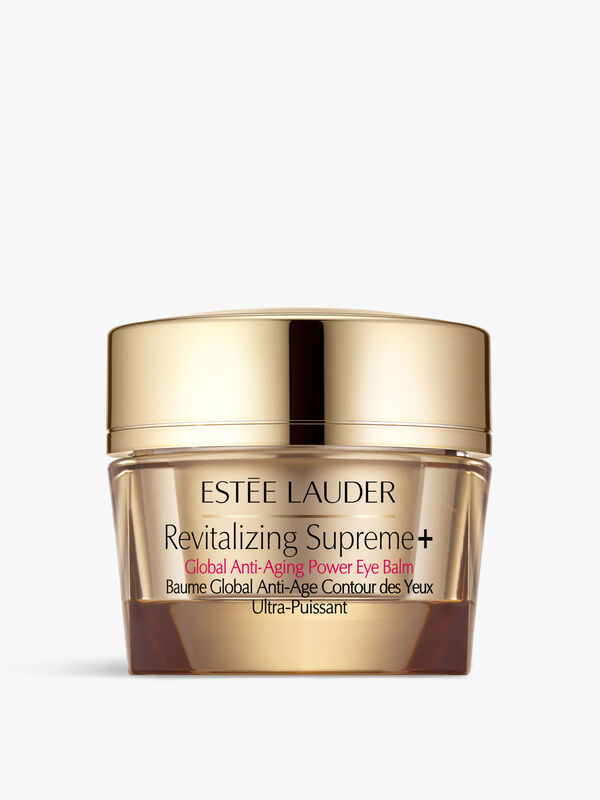 Revitalizing Supreme+ Global Anti-Aging Cell Power Eye Balm