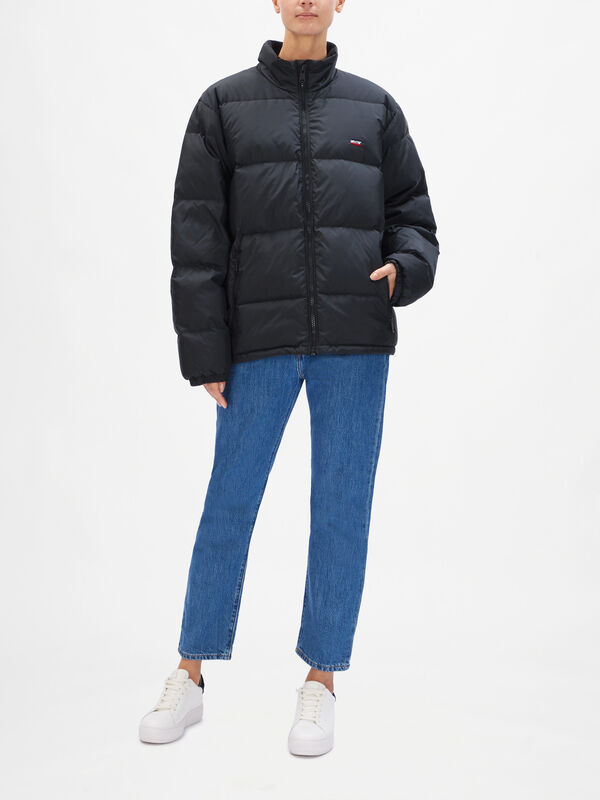 Fillmore Padded Jacket