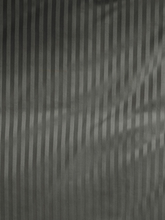 Millennia Tailored Duvet Cover